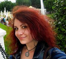 Russian brides #932813 Ekaterina 24/150/50 Smolensk
