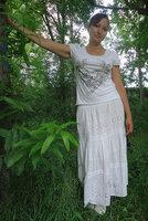 Russian brides #932819 Eleonora 45/160/60 Petropavlovsk-Kamchatskiy