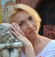 Russian brides #932822 Natalia 40/163/55 Naberezhnye Chelny