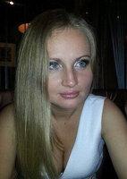 Russian brides #932825 Ulyana 28/173/65 Minsk