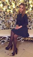 Russian brides #932826 Olga 29/160/45 Volgograd