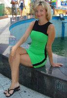 Russian brides #932827 Irina 37/177/65 Tula