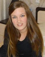 Russian brides #932835 Yulia 33/158/47 Perm