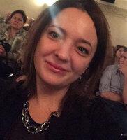 Russian brides #932852 Elena 35/166/61 Moscow