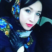 Russian brides #932857 Anna 37/163/55 Kazan