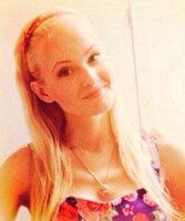 Russian brides #932858 Evgenia 30/170/55 Rostov na Donu