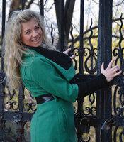 Russian brides #932869 Irina 36/170/57 Lvov