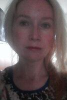 Russian brides #932871 Natalia 37/165/54 Vladimir