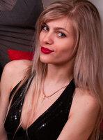 Russian brides #932873 Yulia 26/175/55 Ruzaevka