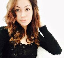 Russian brides #932883 Aleksandra 20/175/55 Simferopol