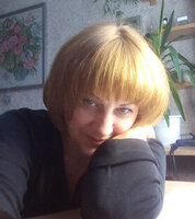 Russian brides #932893 Svetlana 46/165/68 Taganrog