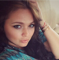 Russian brides #932924 Aleksandra 30/170/300 Ekaterinburg