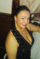 Russian brides #932932 Lilia 46/167/72 Khanty-Mansiysk