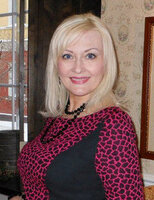 Russian brides #932933 Ekaterina 44/170/55 Rostov on Don