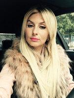 Russian brides #932946 Vladislava 33/165/53 Sochi