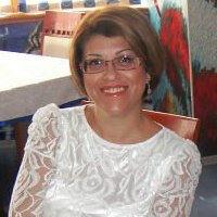 Russian brides #932948 Gulya 47/170/65 Baku