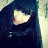 Russian brides #932963 Lyudmila 21/160/53 Rostov-na-Donu