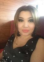 Russian brides #932966 Dilnoz 33/170/75 karshi