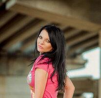 Russian brides #932971 Elena 37/166/55 Zaporozhye