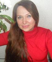 Russian brides #932985 Olga 55/170/75 Ekaterinburg