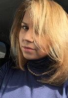 Russian brides #932992 Natalia 28/152/52 Kazan