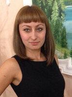 Russian brides #932994 Yulia 32/152/48 Pavlodar