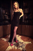 Russian brides #932996 Aleksandra 35/168/52 Berlin