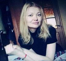 Russian brides #932998 Olga 37/177/63 Vladivostok