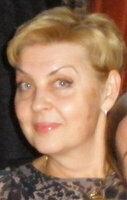 Russian brides #933001 Olga 52/160/73 Kiev