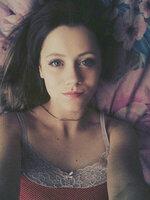 Russian brides #933003 Valeria 24/170/52 Smorgony