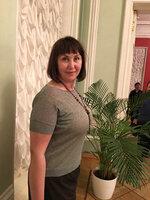 Russian brides #933015 Elena 48/180/85 Yaroslavl