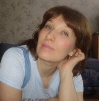 Russian brides #933075 Nadezhda 44/174/84 Kirov