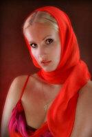 Russian brides #933080 Elena 29/181/59 Maastricht