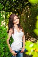 Russian brides #933085 Elena 39/1/50 Zaporozhye