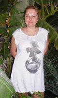 Russian brides #933091 Diana 41/159/65 Zaporozhye