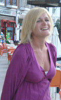 Russian brides #933120 Olga 42/175/64 Moscow