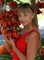 Russian brides #933123 Svetlana 33/165/53 Perm