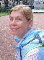 Russian brides #933149 Elena 46/170/70 Saint Petersburg
