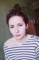 Russian brides #933150 Alla 20/170/56 Moscow