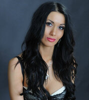 Russian brides #933157 Oksana 33/176/53 Tayga