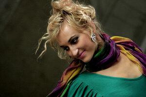 Russian brides #933164 Natalia 30/175/55 Penza