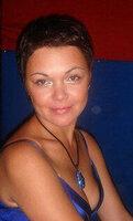 Russian brides #933167 Alla 37/174/59 Vungtau