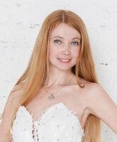 Russian brides #933173 Viktoria 35/175/53 Moscow