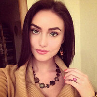 Russian brides #933193 Anna 31/164/48 Moscow