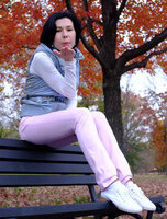 Russian brides #933207 Anna 28/174/64 Moscow
