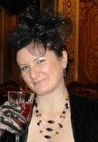 Russian brides #933233 Maria 37/166/75 Khabarovsk