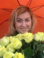 Russian brides #933250 Rayana 46/164/65 Kirov