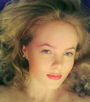Russian brides #933279 Viktoria 36/168/49 Saint Petersburg