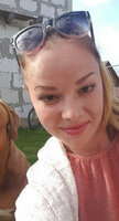 Russian brides #933280 Yulia 32/164/57 Vitebsk
