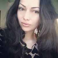 Russian brides #933284 Yulia 23/172/54 Crimea